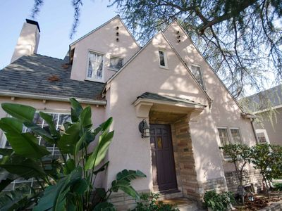 Photo for 4-bdr Gorgeous Family Home in South Pasadena