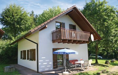 Photo for 5BR House Vacation Rental in Kirchheim