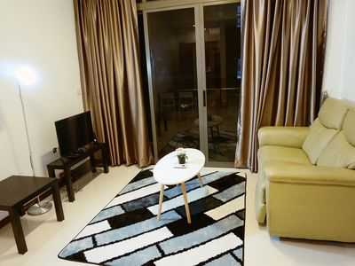 Photo for ***2BR Geylang @ kallang mrt station G3A