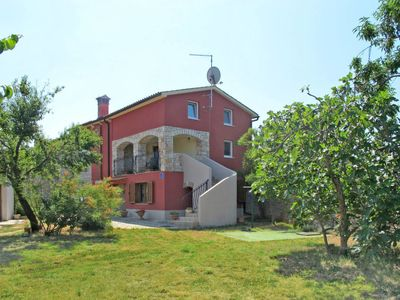 Photo for Vacation home Nadija (PUL428) in Pula - 8 persons, 4 bedrooms