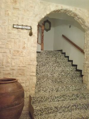 Photo for 5BR Cottage Vacation Rental in Oliete, Aragón