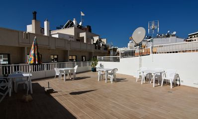 Photo for Emma 2 cozy apartment near the beach