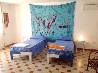 Photo for Beautiful house in Torre Suda