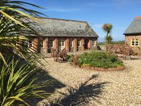 Excellent accommodation, amazing view, great location. Perfect for families and friends.
