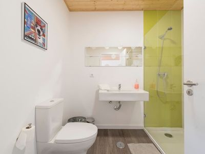 Photo for 1BR House Vacation Rental in Ericeira