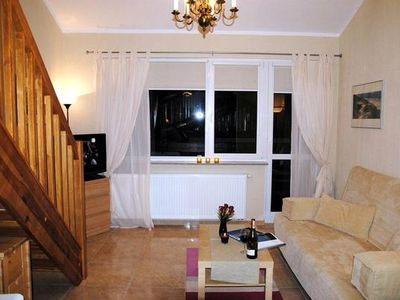 Photo for 1BR Apartment Vacation Rental in Kołobrzeg