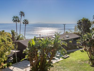 Photo for Quintessential Malibu lifestyle , you can't find this anywhere else!