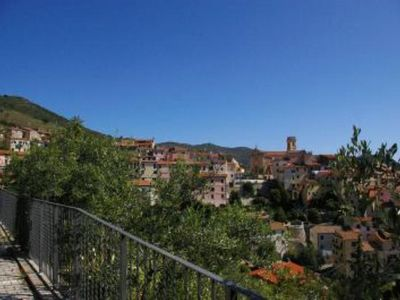 Photo for 2BR Apartment Vacation Rental in Rio nell'Elba