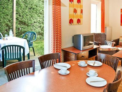 Photo for Holiday resort Center Parcs Park Eifel, Gunderath  in Eifel - 6 persons, 3 bedrooms