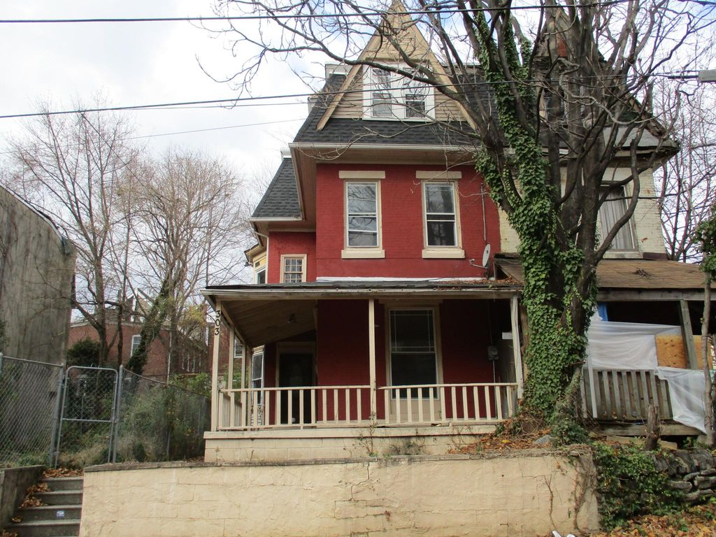 Hotels vacation rentals near germantown ave philadelphia for Cabin rentals near philadelphia
