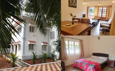 Photo for 35- Exclusive Apartment Very Close To Beach & Wifi