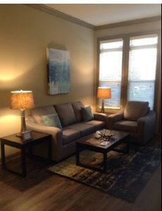 Photo for Great 1BR in Ideal Atlanta Location w/Pool and Gym
