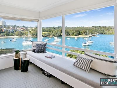 Photo for Little Manly Cottage Perfect For a Family Holiday