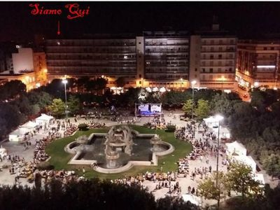 Photo for Lecce center ★ wifi and workstations ★ Piazza Mazzini ★ Salento ★ ★ holiday home