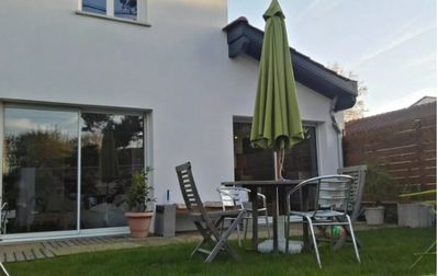 Photo for HOUSE BIARRITZ ANGLET 5 cantons beaches Golfs 6/7 sleeps