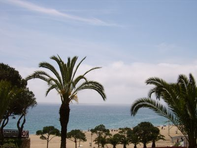 Photo for Apartment/ flat - Playa de Aro