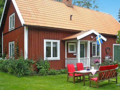 Photo for holiday home, Tystberga  in Södermanland - 3 persons, 1 bedroom