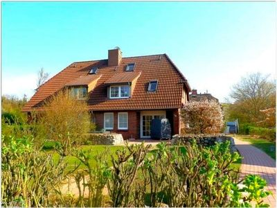 Photo for Apartment / app. for 4 guests with 75m² in Wyk (23366)