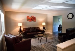 Photo for 3BR House Vacation Rental in Grandville, Michigan