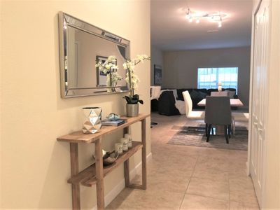 Photo for 8962 Paradise Palms - Kissimmee
