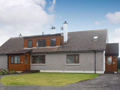 Photo for 2 bedroom accommodation in Inverness