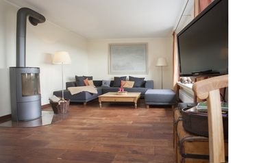 Photo for Fantastic holiday home for 8 persons in Neuastenberg