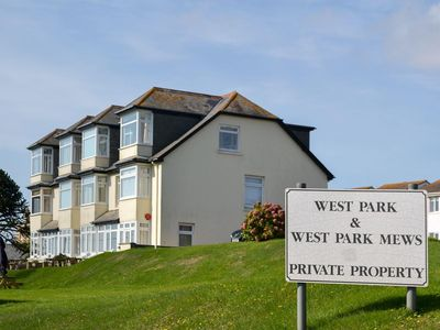 Photo for 2BR Cottage Vacation Rental in Salcombe, South Devon
