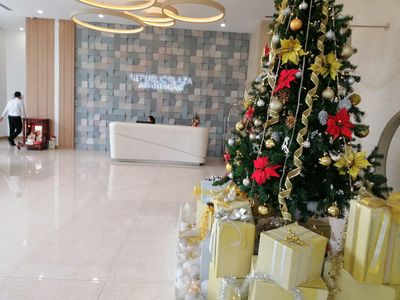 Photo for Luxury Apartments Deluxe Republic Sai Gon Airport