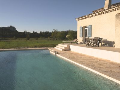 Photo for Charming house in Provence / Charming House in Provence