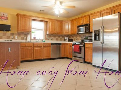 Attractive Beautiful U0026 Bright   3 Bedroom 2 Bath In Paterson, NJ Minutes From NYC