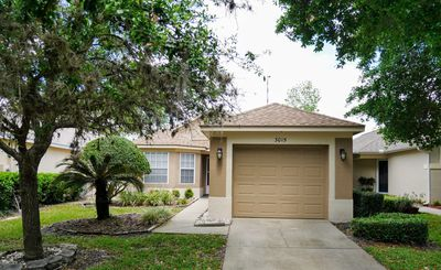 Photo for Country Club of Mount Dora Dream Rental