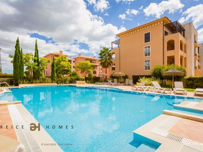 Photo for Greice Homes-3bedroom ensuite Townhouse Vilamoura