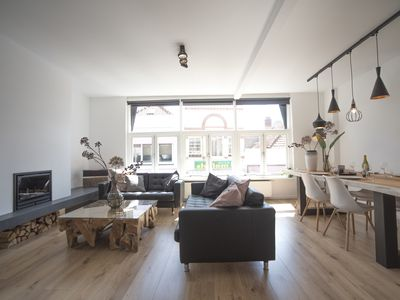 Photo for Timeless Luxury Apartment 1
