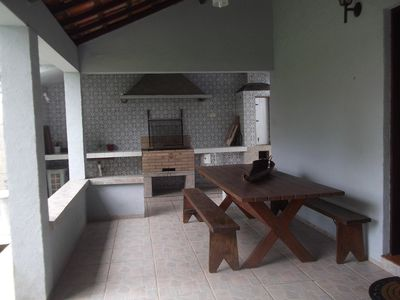 Photo for Spacious House For Families