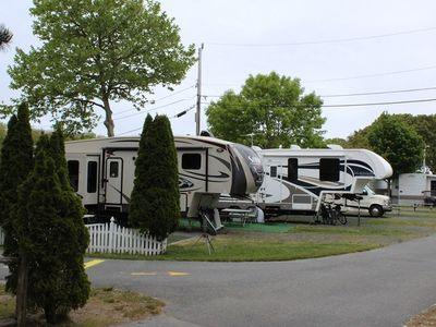 Photo for Campers Haven RV Park CHN