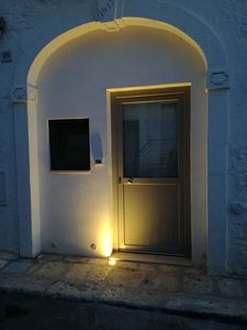 Photo for Entire furnished dwelling in Ostuni for holidays