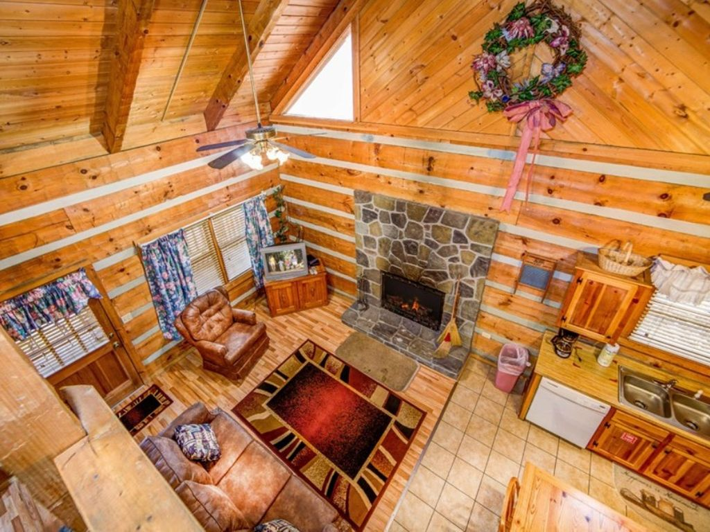 in pools gatlburg interior smoky cheap rent indoor affordable mountain pet the friendly gatlinburg with cabins smokies for