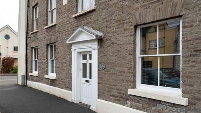 Photo for The Apartment - Three Bedroom House, Sleeps 5