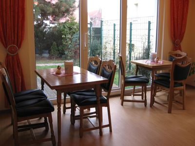 Photo for Single Room 3 - Pension Angelladen