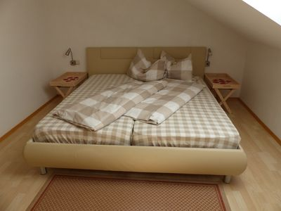 Photo for Holiday house Sport Rees, Schauinsland, Black Forest, Black Forest, Freiburg, Relax
