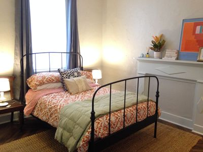 Photo for 1BR House Vacation Rental in St. Louis, Missouri