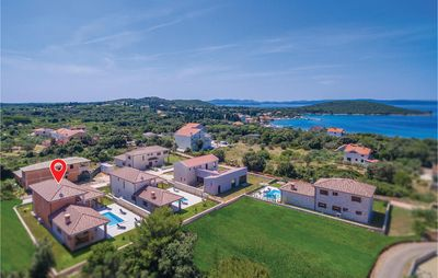 Photo for 4 bedroom accommodation in Muline
