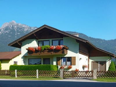 Photo for Vacation home Katharina (GBM220) in Gröbming - 8 persons, 4 bedrooms