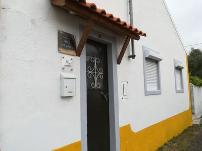Photo for Casa dos Pedro's - Guest accommodation