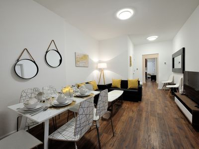 Photo for Places4stay Little Italy Luxury