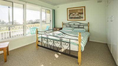 Photo for Seaside Pde 27, Dolphin Point