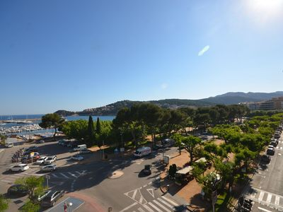 Photo for REF 3094 HUTG-047578 | GREAT FAMILY APPARTMENT · PASEO MARÍTIMO SANT FELIU DE GUÍXOLS  T