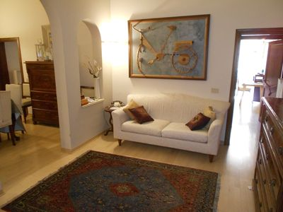 Photo for Ara-antius Bed And Breakfast