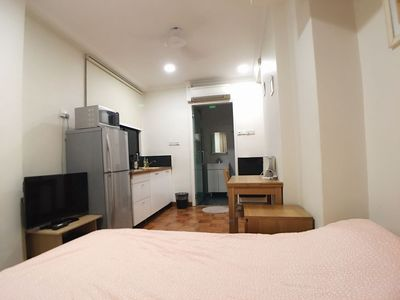 Photo for Studio Balestier Nearby Orchard D01C