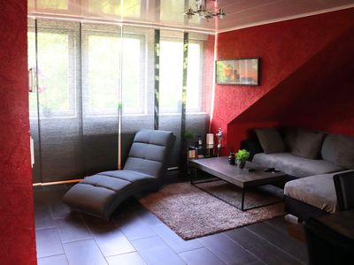Photo for Luxury apartment in Duisburg near Rhine